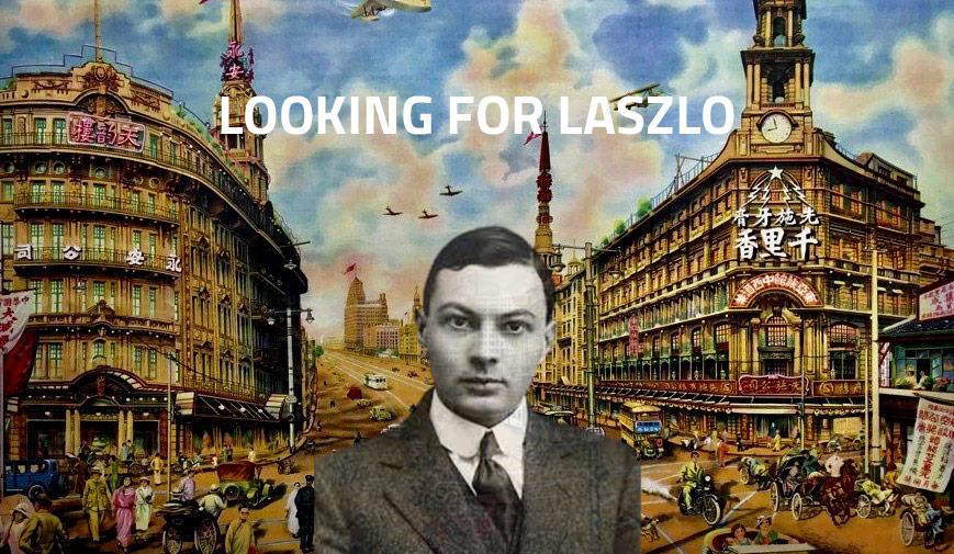 affiche-lazlo